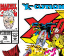 X-Force Vol 1 16