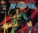 Night Man Vol 1 22