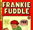Frankie Fuddle Vol 1 17