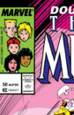 New Mutants Vol 1 50.jpg
