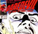Daredevil Vol 1 299