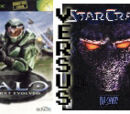 (1)Halo: Combat Evolved vs (16)Starcraft 2004