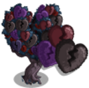 Broken Heart Tree-icon.png