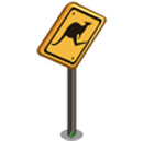 Australia Event-icon.png