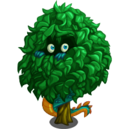 Lurking Monster Tree-icon.png