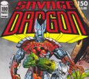 Savage Dragon Vol 1 150