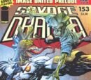 Savage Dragon Vol 1 153