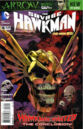 Savage Hawkman Vol 1 16.jpg