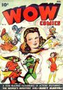 Wow Comics Vol 1 28.jpg