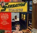 Sensation Comics Vol 1 81