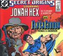 Secret Origins Vol 2 21