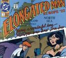 Elongated Man Vol 1 1