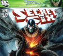 Secret Six Vol 3 34