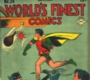 World's Finest Vol 1 24
