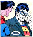 Bizarro Man of Steel 001.jpg