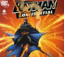 Batman Confidential Vol 1 4
