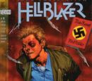 Hellblazer Vol 1 66