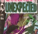 Unexpected Vol 1 118