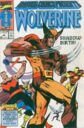 Marvel Comics Presents Vol 1 45.jpg