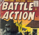 Battle Action Vol 1 29
