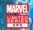 Fantastic Four: First Family Vol 1 2