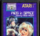 Pigs in Space (game)