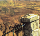 Other Culdee Fell Railway Coaches