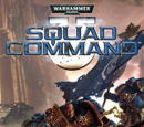 Squad Command (Video Game)