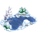 Frosty Fairy Lake-icon.png