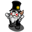 Mime Gnome-icon.png