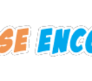 Close Encounter Event