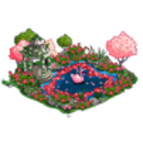 Pink Swan Lake-icon.png