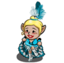 Cancan Gnome-icon.png