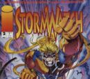 StormWatch Vol 1 2