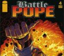 Battle Pope Vol 1 4