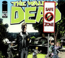 The Walking Dead Vol 1 70