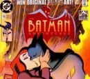 Batman Adventures Vol 1 13