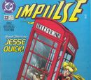 Impulse Vol 1 22