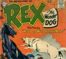 Adventures of Rex the Wonder Dog Vol 1 40