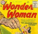 Wonder Woman Vol 1 79