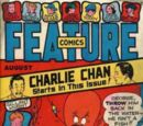 Feature Comics Vol 1 23