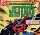 Jemm, Son of Saturn Vol 1 9