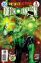DC Retroactive Green Lantern 70s.jpg