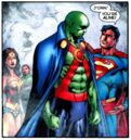 Martian Manhunter 0062.jpg