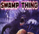 Swamp Thing Vol 4 10