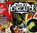 Day of Vengeance Vol 1 3