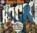 Our Army at War Vol 1 219