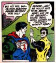 Bizarro Green Lantern Earth-One 04.jpg