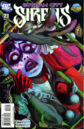 Gotham City Sirens Vol 1 21.jpg