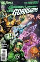 Green Lantern New Guardians Vol 1 2.jpg